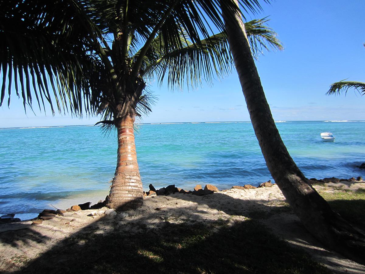 Tropical Service - Agence de voyage à Tamatave Madagascar